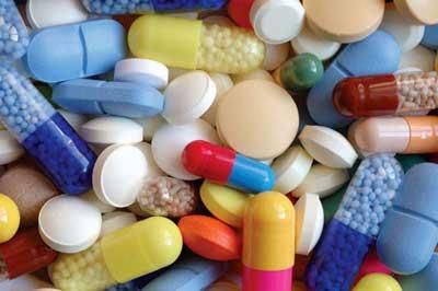 prostat tedavisinde kullanılan ilaçlar
