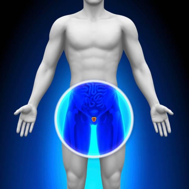 Prostat hastalıkları ve tedavileri nelerdir?