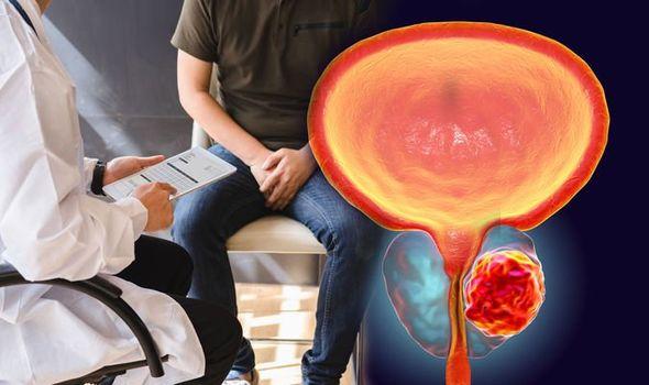Prostat Kanseri Önlenebilir Mi?