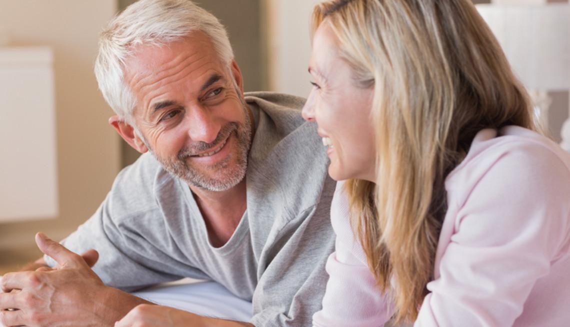 Prostat Kanser Ameliyatı Sonrası Sertleşme Sorunu Olur Mu?